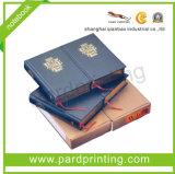 Simple Design School Notebooks (QBN-14104)