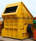 Máquina de la trituradora de quijada, precio de las trituradoras de piedra en China