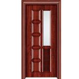 2016熱い内部MDFのドア(M-P6130)