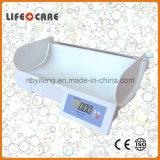 공장 20kg Max Weighing Medical Baby Scale