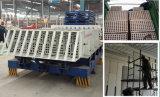 중국 가벼운 칸막이벽 위원회 기계