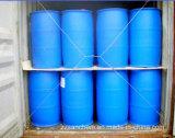 Acido solfonico LABSA 96% del benzene alchilico lineare di CAS 85536-14-7 per la fabbricazione del detersivo