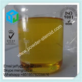 polvo Mebolazine Dimethazine (Dmz) de 99%Purity Prohormone