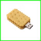 OEM het Speciale Beeldverhaal USB Pendrive van het Geheugen van de Flits