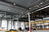 Helles Steel Frame für Workshop, Warehouse Building
