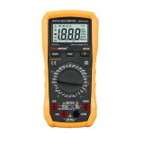 Peakmeter Ms80 2000 조사 디지털 멀티미터