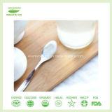 중국 공급 음식 급료 Erythritol 무료 샘플