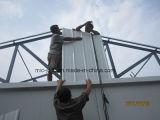 고품질 및 직업적인 Prefabricated 집 디자인