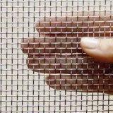 벽난로 가드를 위한 304 스테인리스 철망사