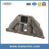 Migliore pezzo fuso del ferro di fonderia della Cina di prezzi dell'OEM