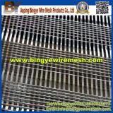 Het Decoratieve die Netwerk van het roestvrij staal voor Meubilair wordt gebruikt