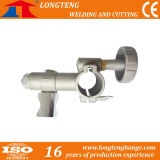 32mm Machine Use Universal Cutting Torch Holder (LT-JC-10)