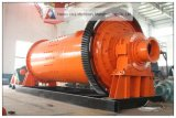 ギプスStone Ball Mill、Low PriceのGypsum Ball Mill