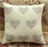 卸売の100%年の綿によって印刷されるソファーカバーによって印刷されるカバー