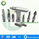 A broca Multifunctional médica & considerou a ferramenta (RJX-MDS-005)