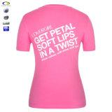Das Frauen-Geschlechts-Pferden-T-Shirt
