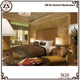 Beste Preis-Hotel-Bettwäsche