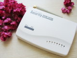 Het draadloze GSM van de Veiligheid van het Huis Systeem van het Alarm