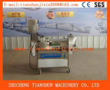 Máquina de estaca da máquina/batata do Slicer da batata/equipamento Tsqc-1800 do alimento
