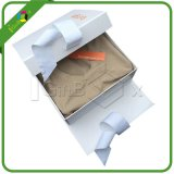 Scatole di cartone per Shirts/T-Shirt Packaging Boxes/Shirt Boxes Designs
