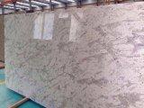 Galettes de granit pour le revêtement de cuisine et de mur