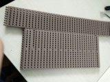Kleiner Abstand-modulare Riemen für chemische Industrie-Zeile (T-2100)