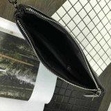 2017人の卸し売り織り方のハンドバッグの女性のクラッチ・バッグ(0381)