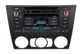 Stereotipia dell'automobile/inseguitore dell'automobile Audio/GPS per BMW 3 serie E90/E91/E92/E93