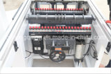 Mz73212 Twee Houten Boring Machine Randed/Houten Machine Drlling