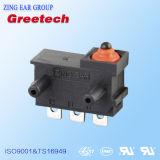 Qualität Micro Switch 12V, Micro Switch Kw3a