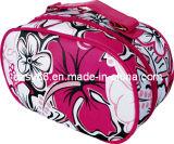 Bonito compo o saco cosmético (SY-H13003)