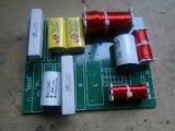 R1 sondern der 12 Zoll-hölzerne Kasten-Lautsprecher aus
