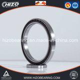 Rodamiento de bolitas angular del contacto del surtidor de China del rodamiento con la talla (71818C)