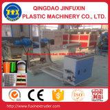 Machine d'extrudeuse de monofilament de polyester