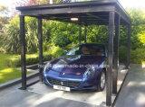 Projeto novo! ! O levantamento hidráulico do carro da qualidade super Scissor o elevador