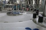 Tipos diferentes da máquina de engarrafamento do perfume