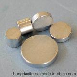 Aimant N35-N52 35sh de NdFeB ---45sh