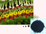 organisches Düngemittel des Qualitätsmeerespflanzeauszuges