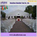 結婚披露宴500の人(SDC-20)のための大きいイベントのテント