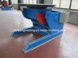 Steel Tube Hose와 Cylinder를 위한 0.1-20t Automatic Welding Positioner