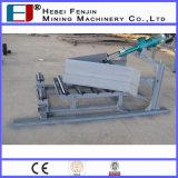 Fenjin mijnbouwmachines Tripper Conveyor voor Mineral Grain Conveyor