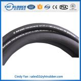 "SAE100 R2at 5/8 "" - 250bar Rubber Hose"