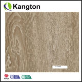 비닐 Click PVC Flooring Plank (PVC 마루 판자)