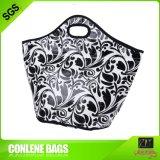 Изготовленный на заказ зябкий мешок для школы (KLY-CB-0030)