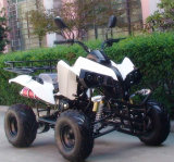 250cc ATV Good Design Zc-ATV-18 (250CC)