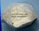 Hohes Purity Pharma Powder Gibberellic Acid (GA3) für Plant Growth