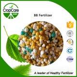 最もよい価格の高品質バルク混合の混合NPKのBb肥料