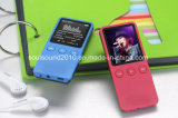 MP3/MP4 Player con il registratore di FM Radio/HD (X08)