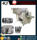 Máquina de embalagem automática da vara do incenso de India com preço do competidor