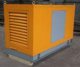 80kw de diesel Reeks van de Generator/Reeks/Genset produceren die (40KW-2000KW)